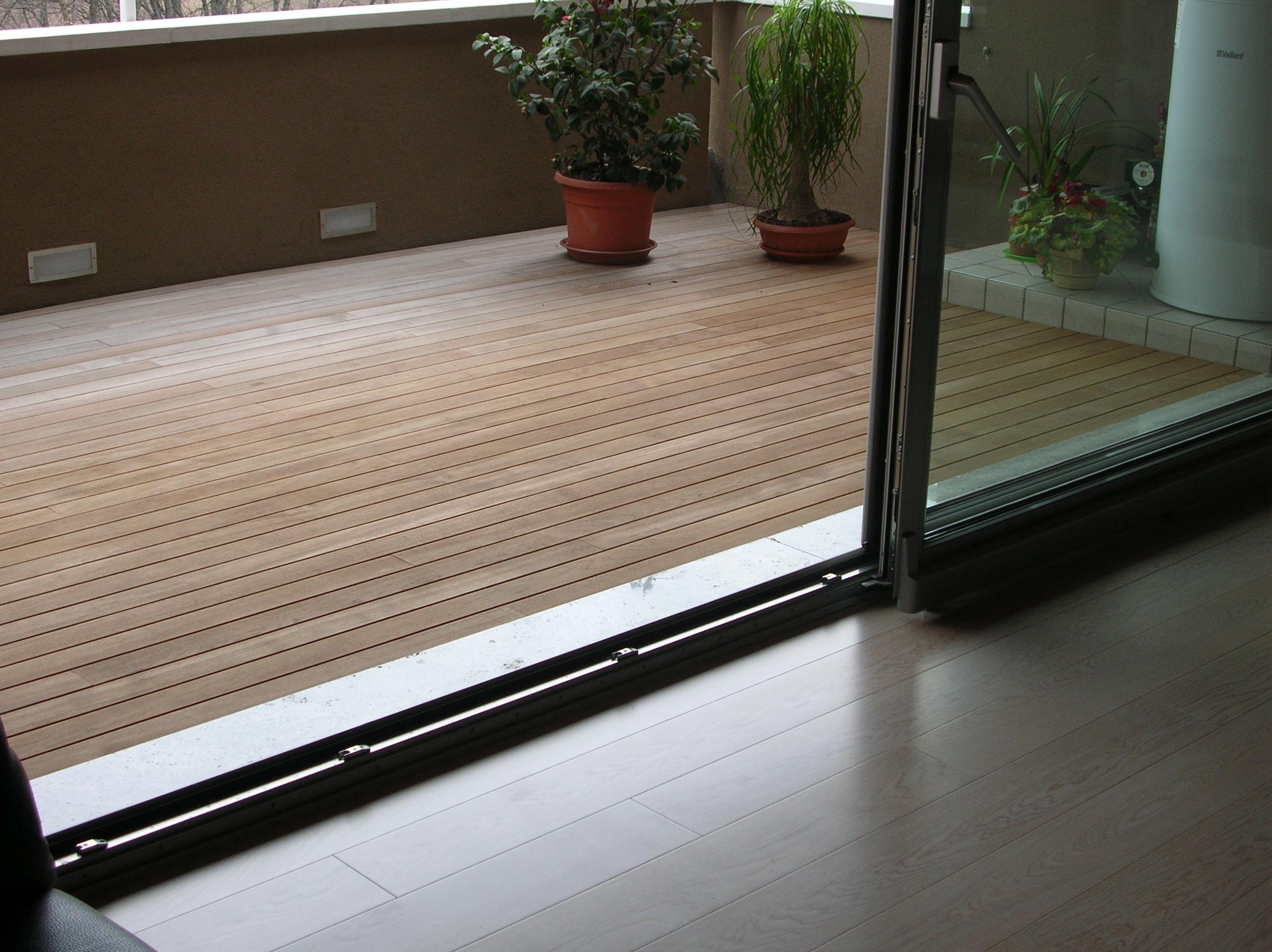 OUTDOOR | Beretta Parquet | Essenza in legno on Beretta Outdoor Living id=45641
